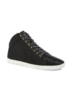 Joie 'Felton' High Top Sneaker (Women)