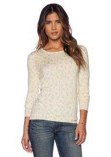 Joie Feronia Sweater