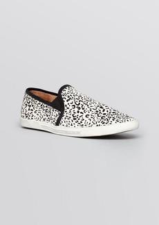 Joie Flat Slip On Sneakers - Kidmore