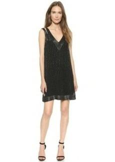 Joie Francoise Dress
