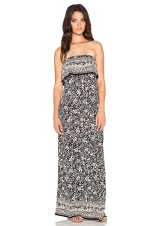 Joie Gilmore Maxi Dress
