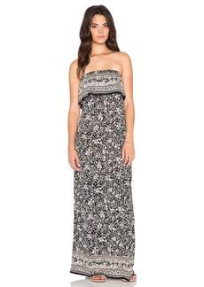 Joie Gilmore Maxi Dress
