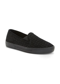 Joie 'Huxley' Slip-On Sneaker (Women)