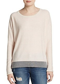 Joie Igraine Wool & Cashmere Pullover