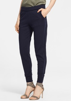 Joie 'Inigo' Pants