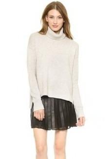 Joie Irissa Sweater