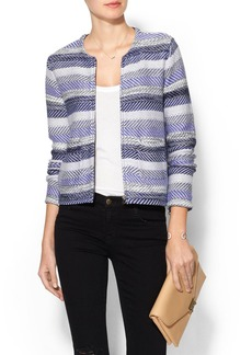 Joie Jacolyn B Jacket