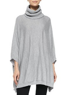 Joie Jalea B Knit Cape Sweater