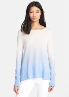 Joie 'Jobeth' Cashmere Sweater