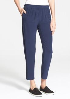 Joie 'Julietta C' Silk Pants