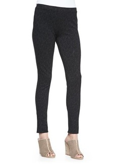 Joie Keena Pull-On Knit Pants