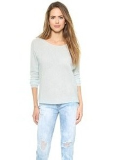 Joie Kerenza Cashmere Sweater
