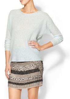 Joie Kerenza Sweater