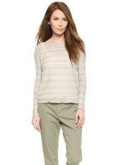Joie Klaudia Sweater
