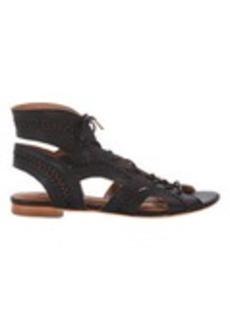 Joie Lace-Up Toledo Sandals