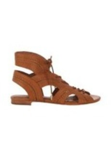 Joie Lace-Up Toledo Sandals