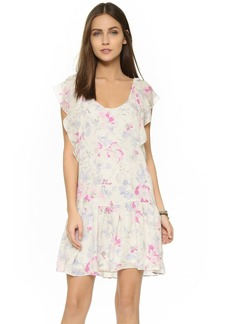 Joie Larose Dress