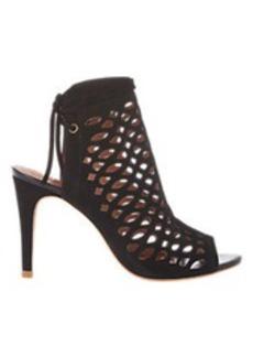 Joie Laser-Cut Clayton Sandals