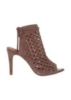Joie Laser-Cut Clayton Sandals
