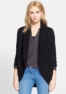 Joie 'Levella' Wool Blend Cardigan