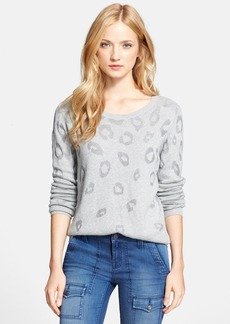 Joie 'Lilibeth' Sweater