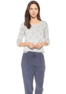 Joie Lilibeth Sweater