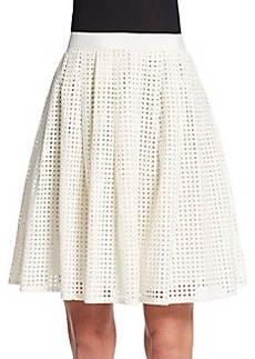 Joie Lissome A-Line Skirt