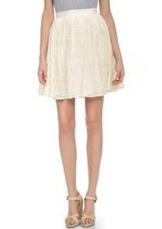 Joie Lissome Skirt