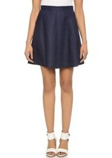 Joie Loudivine Skirt
