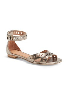 Joie 'Luca' Leather Sandal (Women)