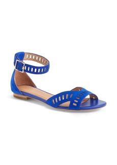 Joie 'Luca' Leather Sandal (Women)