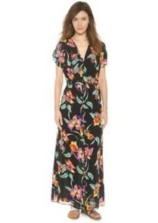 Joie Lunaria Gown
