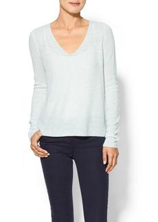 Joie Luscinia Sweater