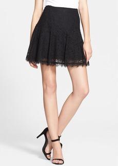 Joie 'Maika' Lace Skirt