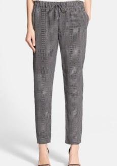 Joie 'Marda' Pants