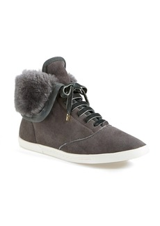 Joie 'Marist' High Top Sneaker (Women)