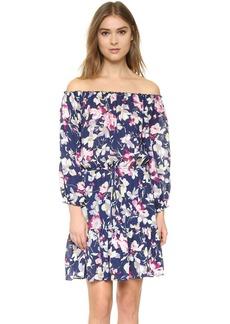 Joie Marx Dress