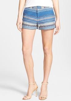 Joie 'Merci' Shorts