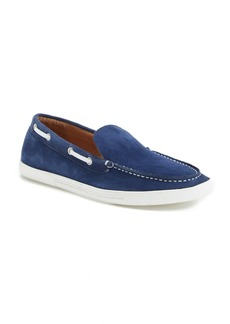 Joie 'Mirah' Suede Loafer (Women)