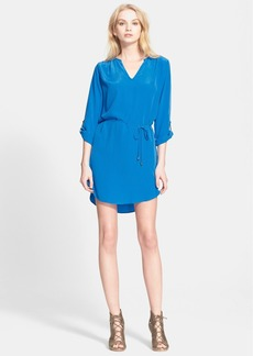 Joie 'Motega' Silk Dress