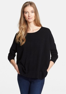 Joie 'Narcisse' Wool & Cashmere Sweater