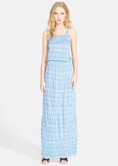 Joie 'Narod' Print Maxi Dress