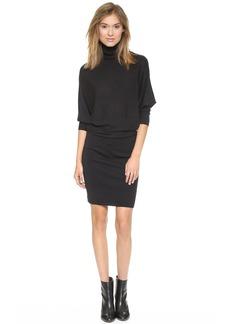 Joie Naticia Dress