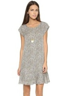 Joie Nella Dress