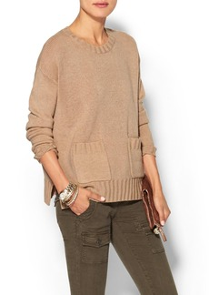 Joie Noam Sweater