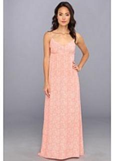 Joie Nuna Dress 1668-D1309