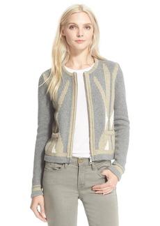 Joie 'Oudatte' Knit Cardigan