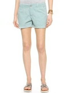 Joie Painter Shorts