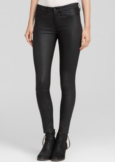 Joie Pants - Skinny Leather