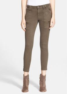 Joie 'Park' Skinny Pants